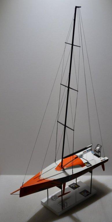 Volvo Ocean 65 Team Alvimedica 001.JPG