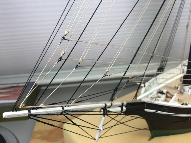 Jib, Stay Sails and Balloon Running Rigging.jpg