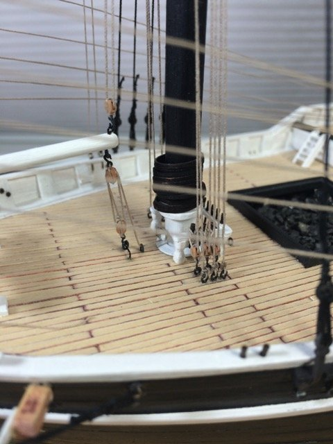 Jib Sheet and Halyards.jpg