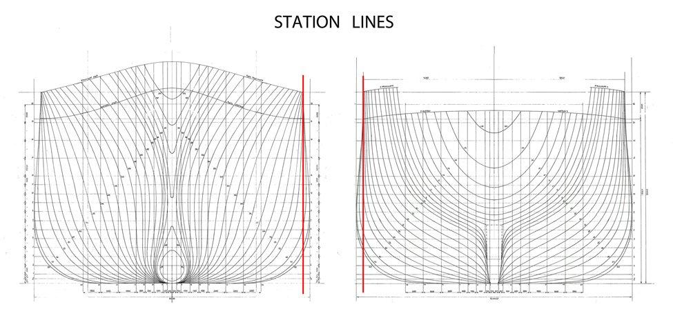58db1d570aa27_2d-stationlineswithtrimlines.jpg.905c71178bde3ef11c3b9c8df487110c.jpg