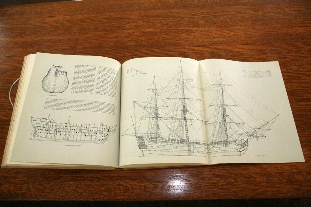 Age-of-Sail-fold-out.thumb.jpg.b2b175b764a064c95cb6f909dfc14d54.jpg