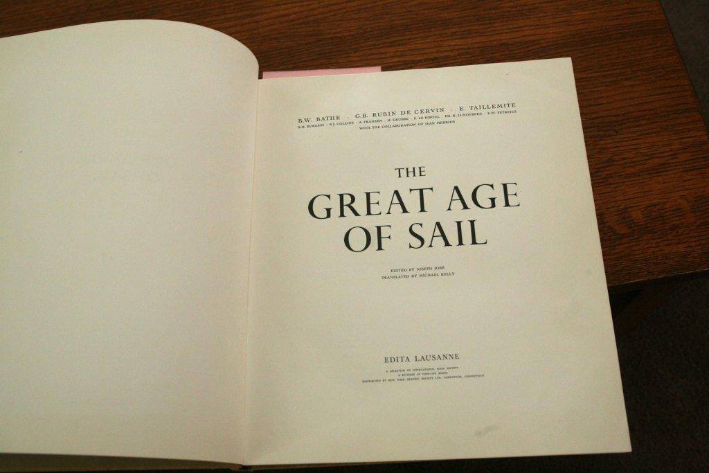 Age-of-sail-book.thumb.jpg.c75f5986bc6bfd5d9f64612d37f2da16.jpg