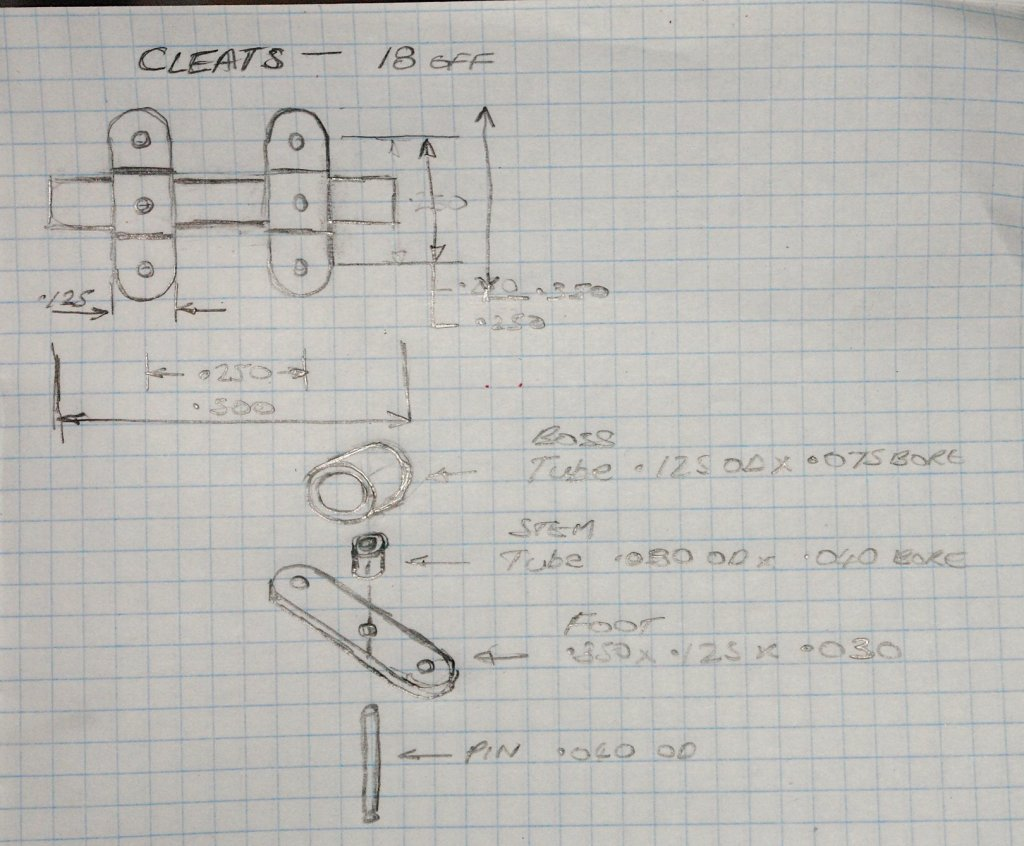 DSC05037.thumb.JPG.bc3d253ed03d0017a36a58b8a103cb8a.JPG