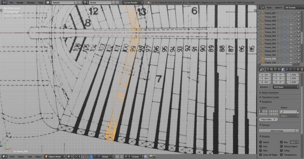 Framing_04.thumb.jpg.214e2658c799e8d23c11d4128c7bffeb.jpg