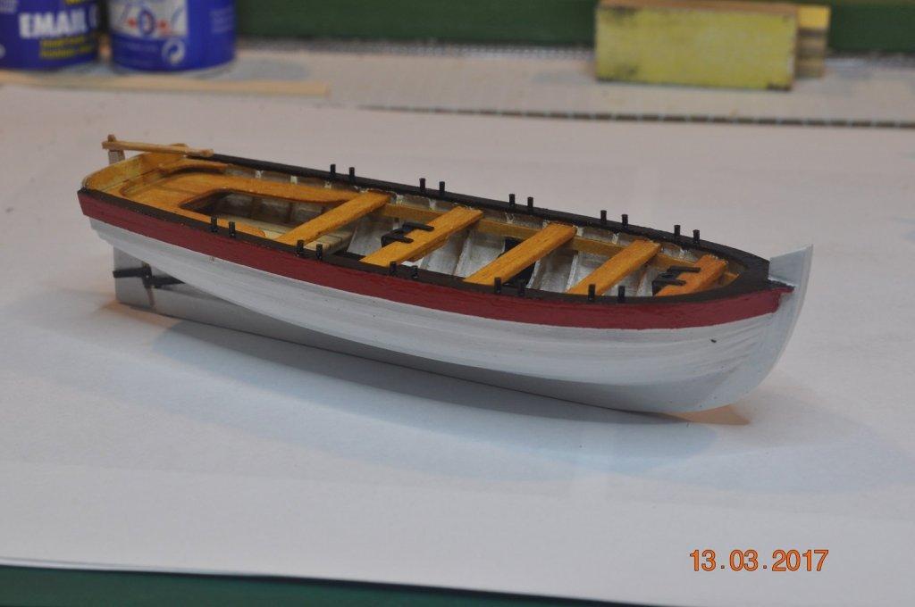 Longboat_Painted_01.thumb.jpg.1e40fc9875504ae3677cf968520f70ef.jpg