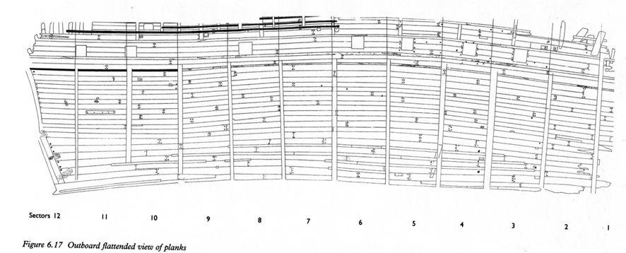 MR-planking.jpg.13a31912148c544d114005aaa0482ee7.jpg