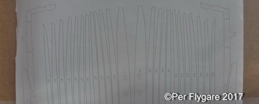 P1030414.thumb.JPG.e99d4ab679eca51ef6a363ac4ec9c5fe.JPG