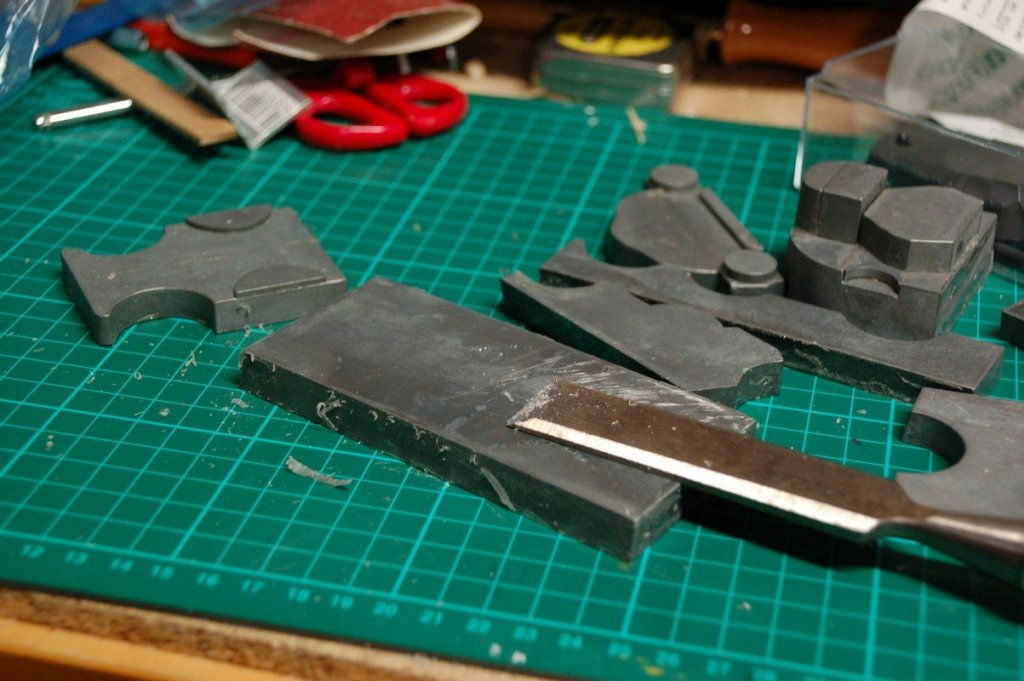 Yamato-114.thumb.jpg.a3f0f3381d4d19d81088ba8cc3bdf169.jpg