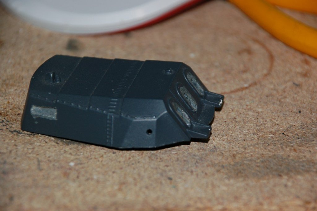 Yamato-151.thumb.jpg.f83ce0081c2a5e0391266bbd290f067e.jpg