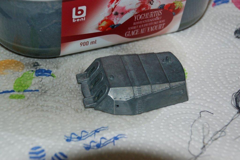 Yamato-152.thumb.jpg.37291105c5fe7297fa5f0cc0613b9d7f.jpg