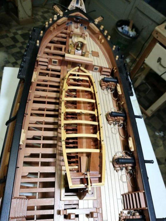 barca62.thumb.jpg.619d5c5ef5a0746a463213ba33436a2c.jpg
