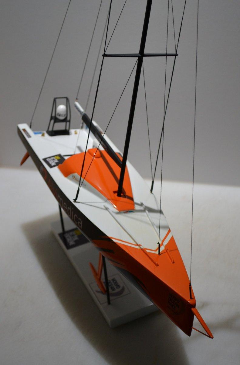 Volvo Ocean 65 Team Alvimedica 034.JPG
