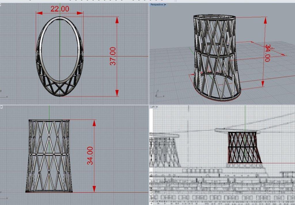 lattice-multi-view.JPG