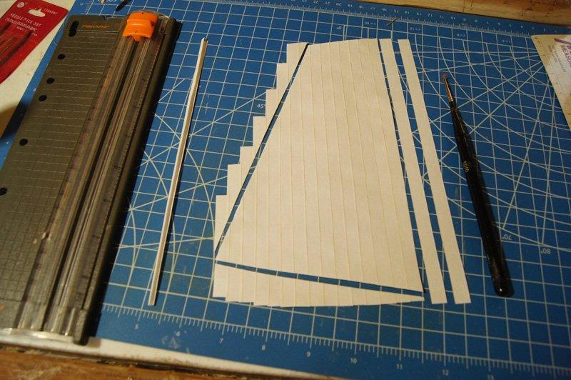 paper_panel_sails_1.jpg.40f188bd0ed299e013180e7984261d37.jpg