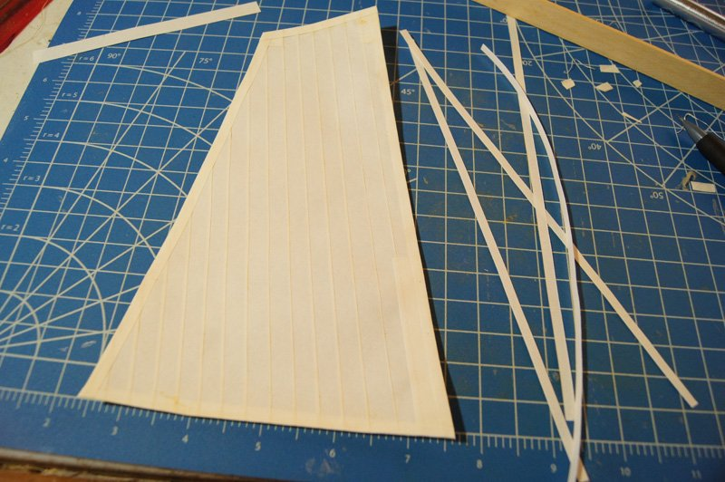 paper_panel_sails_2.jpg.4726ea71c18d95aebd590c17cd2ad214.jpg