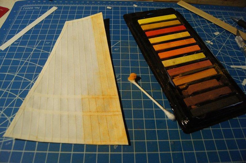 paper_panel_sails_3.jpg.7c69daef10db0de729ff834cb5e9d018.jpg