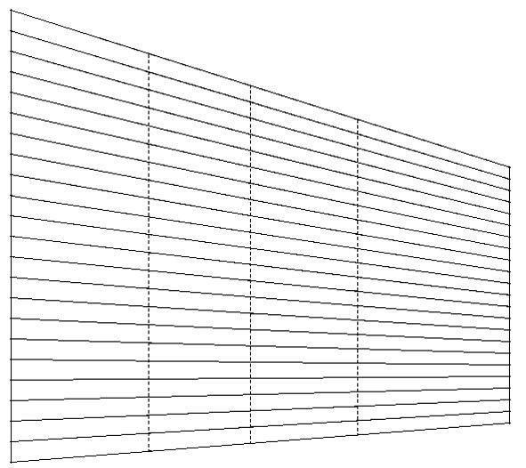 spacing.jpg.25e5dffddcf2207eded26c341b947eed.jpg