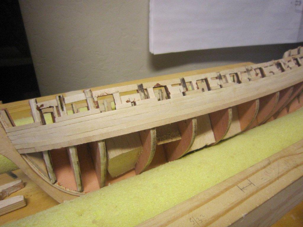 gunport plank 001.JPG