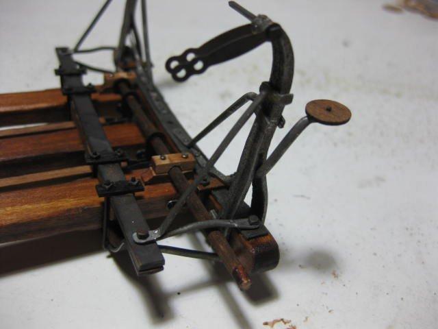 Front Standard Struts and Braces 1.JPG