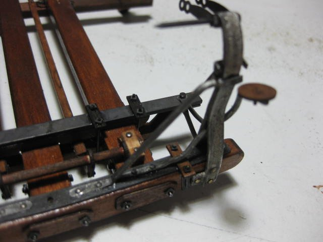 Front Standard Struts and Braces 2.JPG