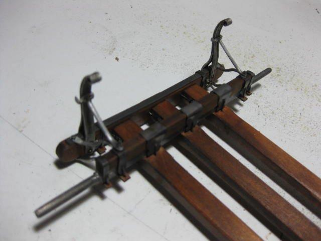 Rear Standard Struts 1.JPG
