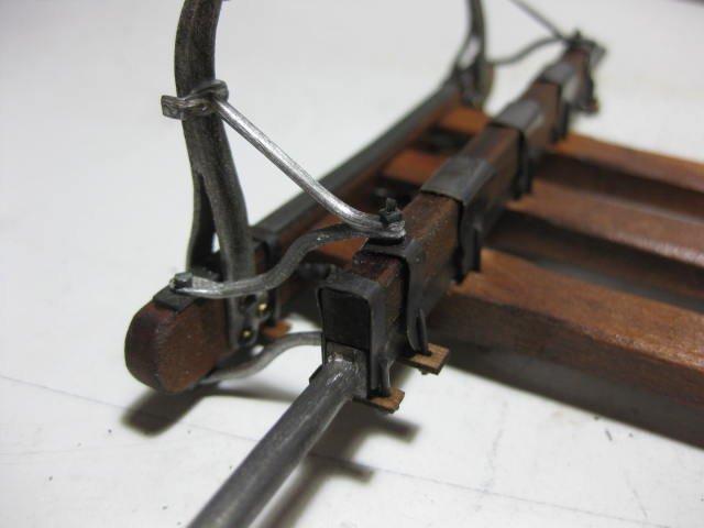 Rear Standard Struts 2.JPG