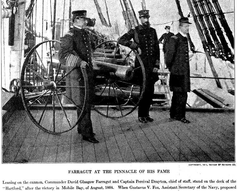 Boat Howitzer with Farragut.jpg