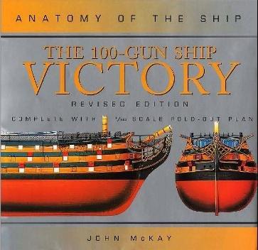 100 gun ship.jpg