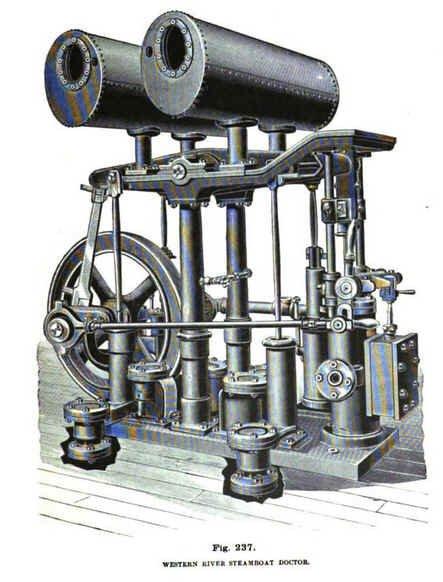 Doctor Engine,Western River(1).jpg
