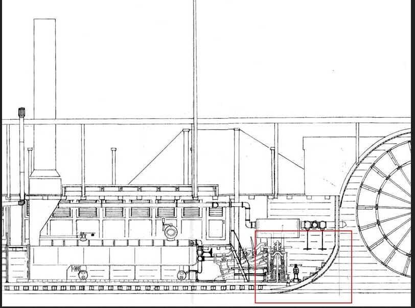 Paddlewheel Section.jpg
