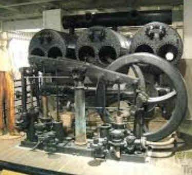 Doctor Engine, Arabia(4).jpg