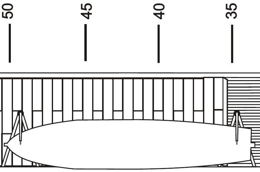 Cutter plan view.jpg
