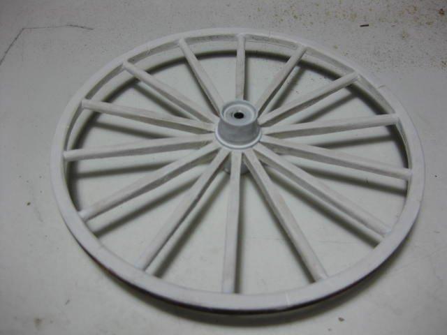 Wheel Primed.JPG