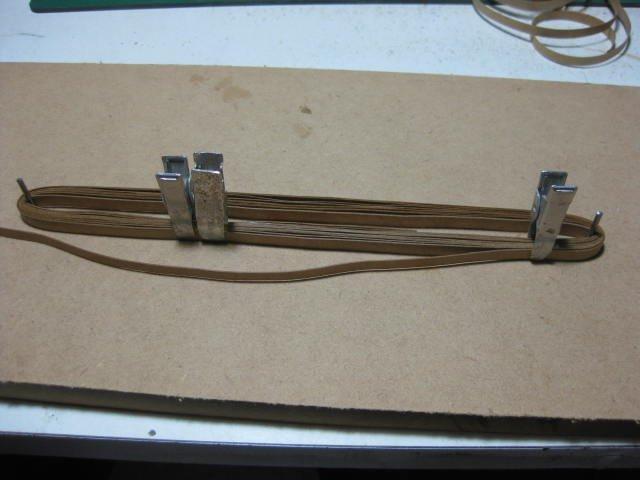 Thorough Braces 1.JPG