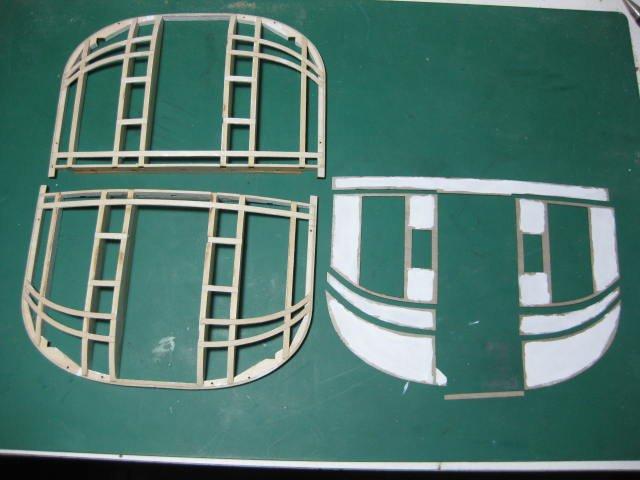 Frames and Body Panels.JPG