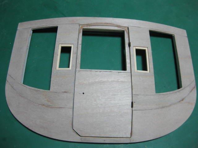 Door in Place.JPG