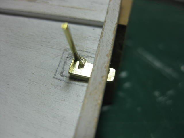 Door Locks 4.JPG