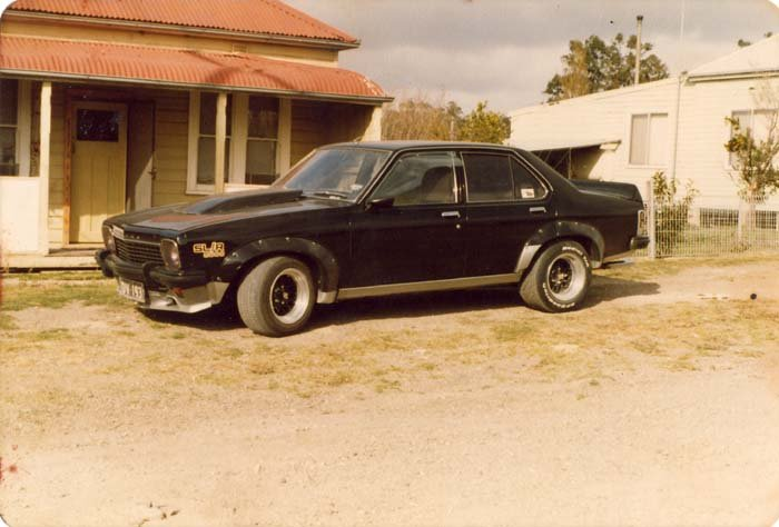 Black A9X 1.jpg