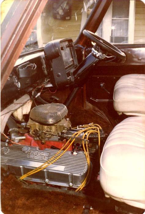SWB Bedford 4.jpg