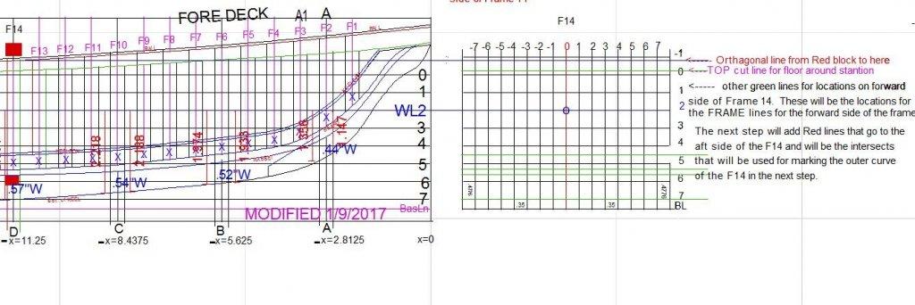 58fd7a720a5c2_0BF14frontsidehorizlines.thumb.JPG.0b18c08f6687c23e23594a29467c2044.JPG