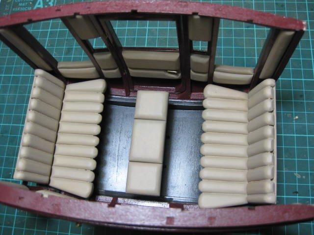 Seats in 1.JPG