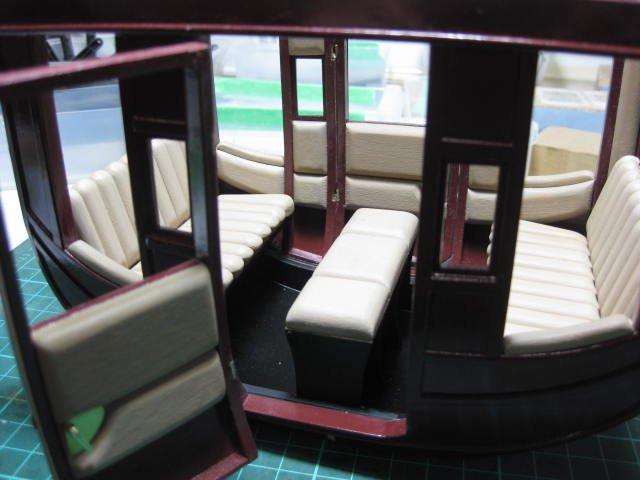Seats in 2.JPG