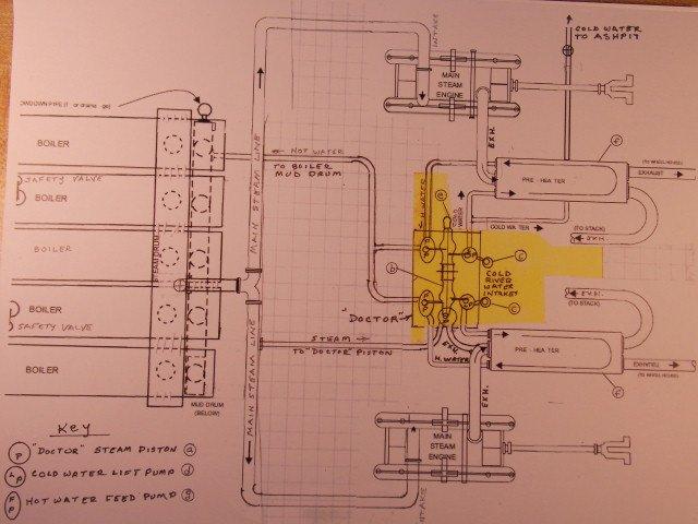 SSCN2390 (2).jpg