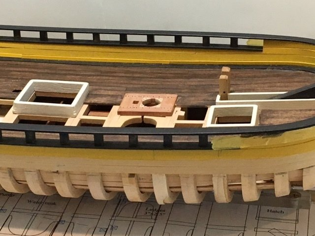 AH_RailPainted1.JPG.7c130e334320ffdfa3435d8edeb1f9c3.JPG