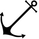 Shipwatcher