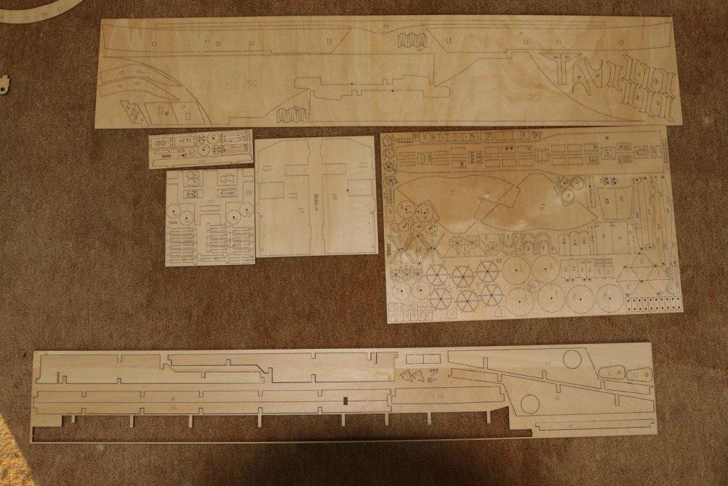F-A-parts1.thumb.JPG.52f06e2150bd2a6b7cbd6fc74ec30518.JPG