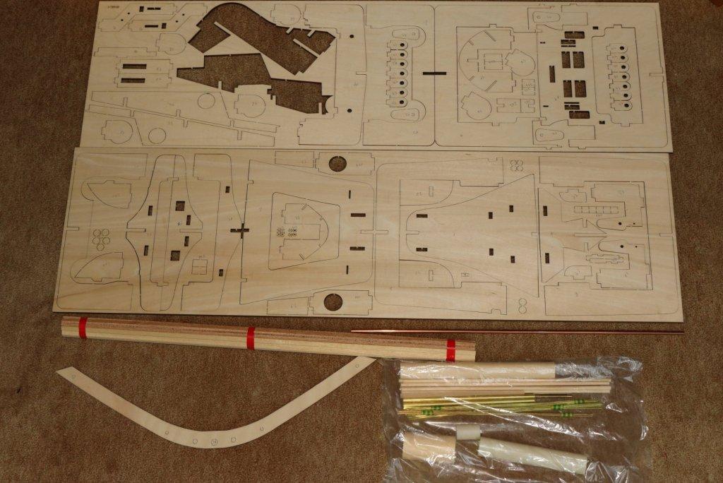 F-A-parts2.thumb.JPG.4ce9b5c5991af4e4f3da3e24535a140e.JPG
