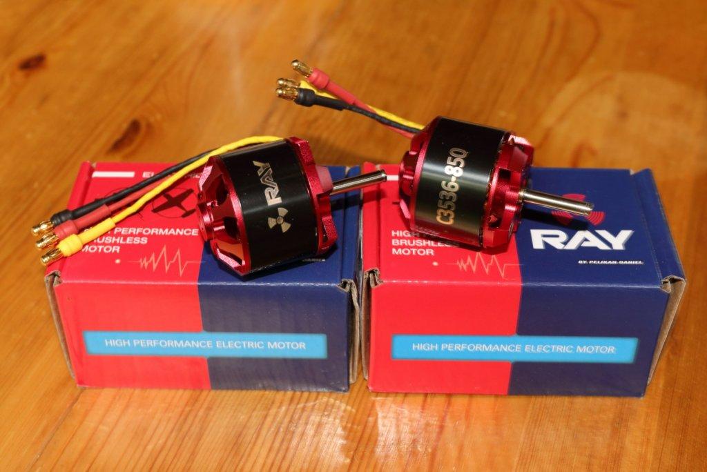 Motors.thumb.JPG.e541074759a5261aaa478c4d796d623d.JPG