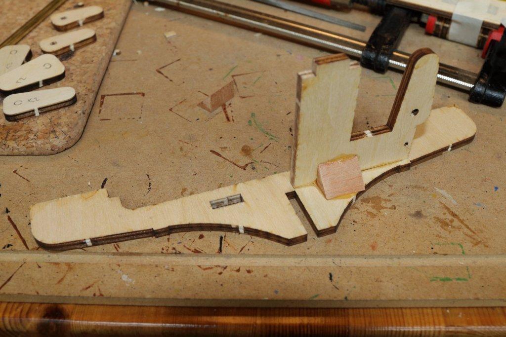 Rudersection.thumb.JPG.1ac84bb1a017bf9f283fb62285195101.JPG