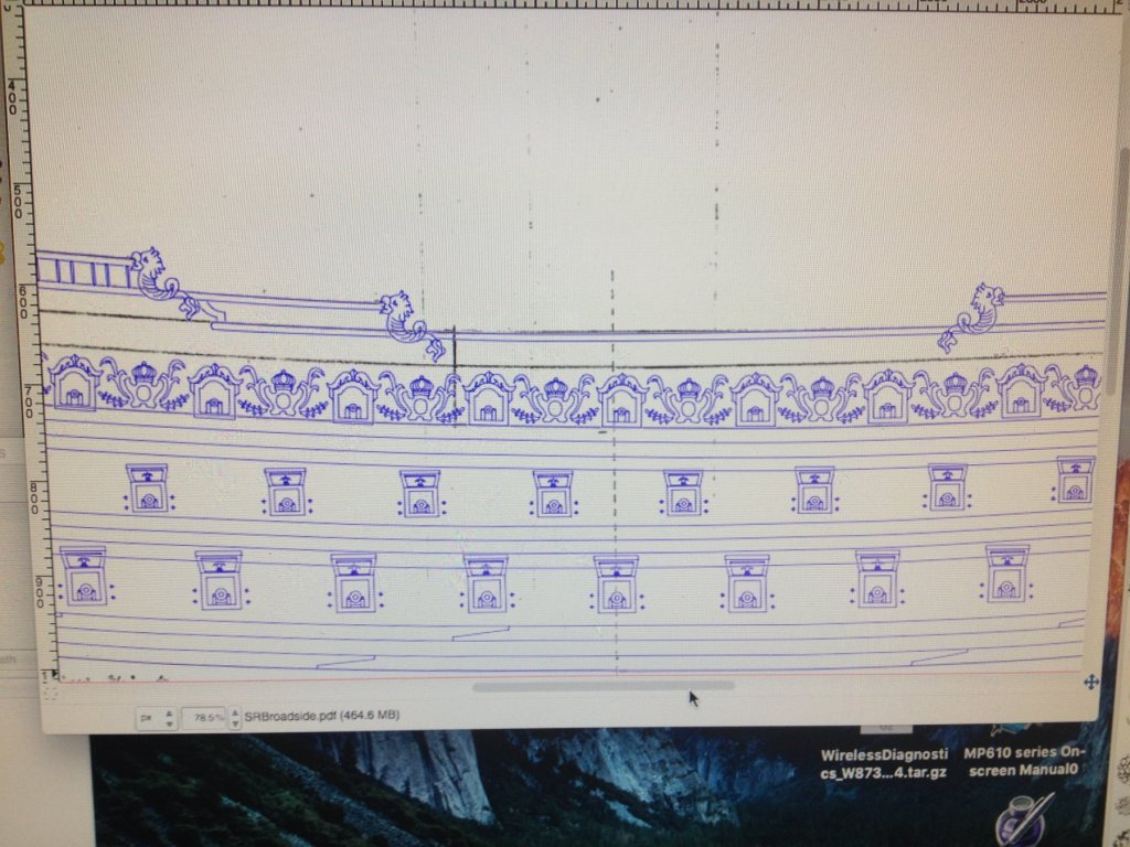 image.thumb.jpeg.e0240e658be1ff1fc3a6ac5b8d762b00.jpeg